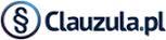 Partner Prawny Clauzula.pl
