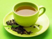 Herbatka rozpuszczalna thermojecits