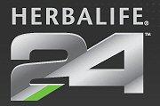 logo herbalife24 sport