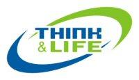 Think & Life - Niezależny Dystrybutor Herbalife